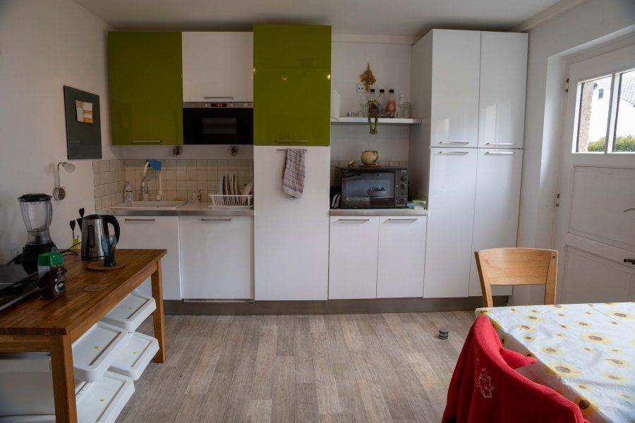 Maison à vendre 4 chambres à Erpeldange (ettelbruck)