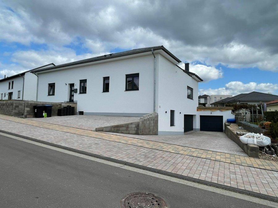 villa for buy 10 rooms 500 m² wincheringen photo 1