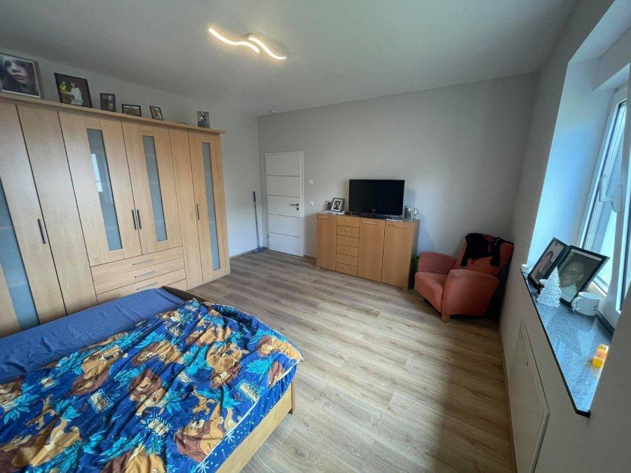 Villa zu verkaufen 5 Schlafzimmer in Wincheringen