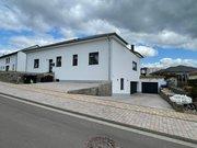 Villa for sale 10 rooms in Wincheringen - Ref. 7169127