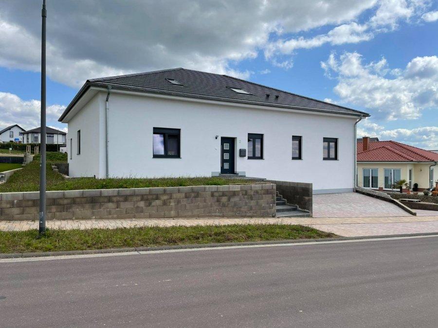 villa for buy 10 rooms 500 m² wincheringen photo 2