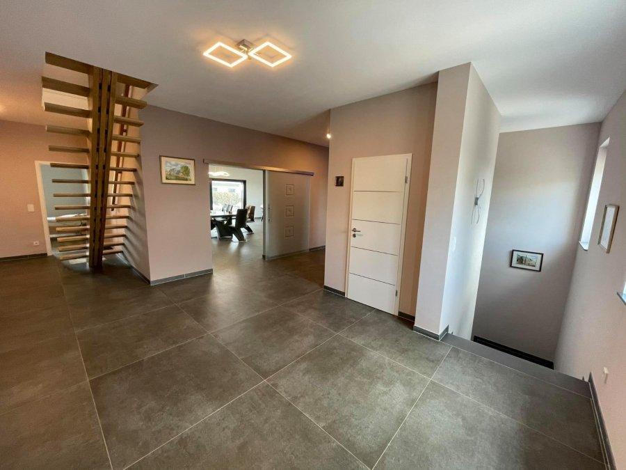 villa for buy 10 rooms 500 m² wincheringen photo 3