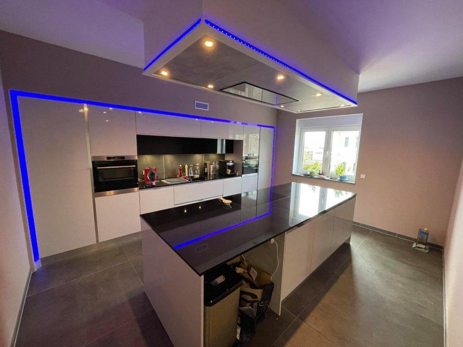 villa for buy 10 rooms 500 m² wincheringen photo 4