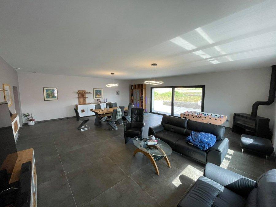 villa for buy 10 rooms 500 m² wincheringen photo 5