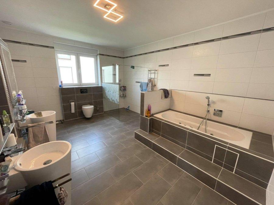 villa for buy 10 rooms 500 m² wincheringen photo 6