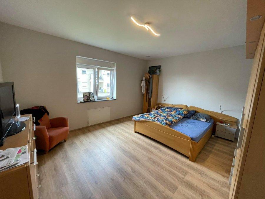 villa for buy 10 rooms 500 m² wincheringen photo 7
