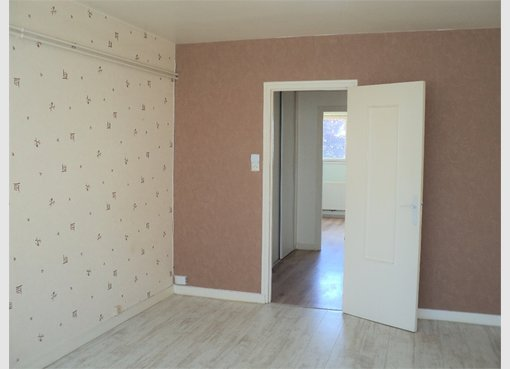 Vente appartement f1 pinal vosges r f 5403751 for Appartement atypique epinal