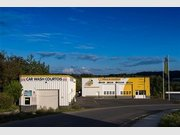 Warehouse for rent in Athus - Ref. 6657127