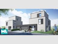 Doppelhaushälfte zum Kauf 5 Zimmer in Capellen - Ref. 7119975
