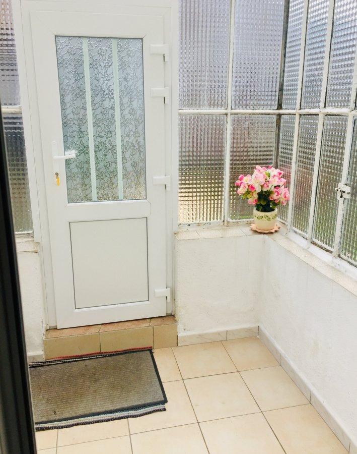 acheter maison 7 pièces 143 m² homécourt photo 1
