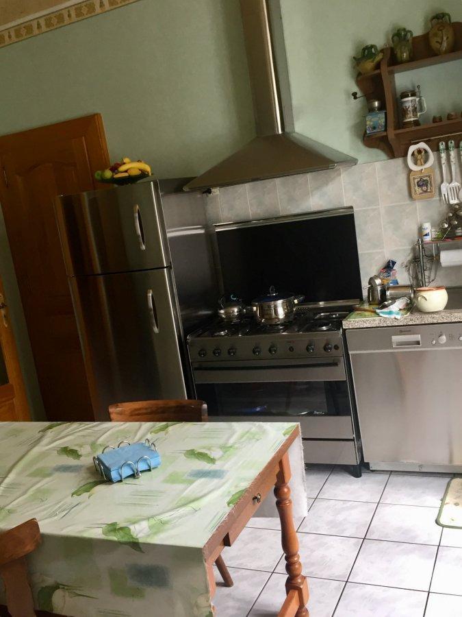 acheter maison 7 pièces 143 m² homécourt photo 3