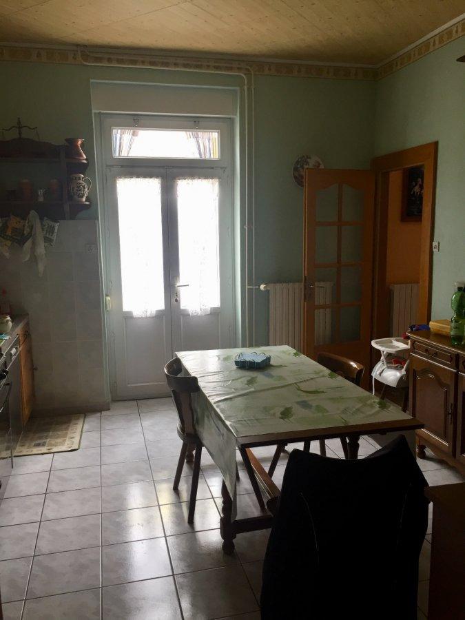 acheter maison 7 pièces 143 m² homécourt photo 4