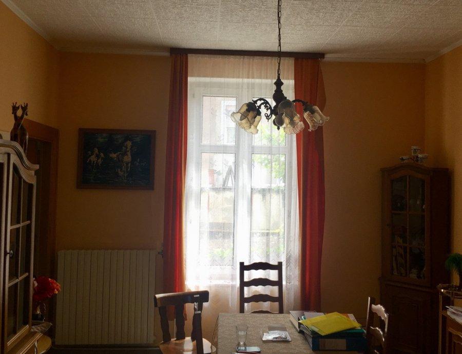 acheter maison 7 pièces 143 m² homécourt photo 5