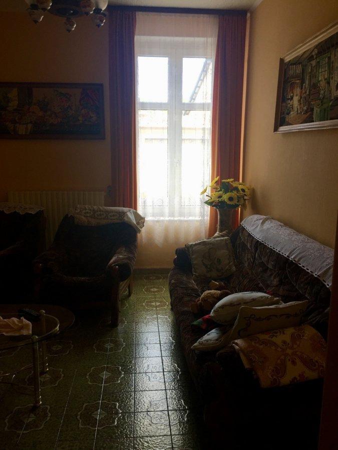 acheter maison 7 pièces 143 m² homécourt photo 6