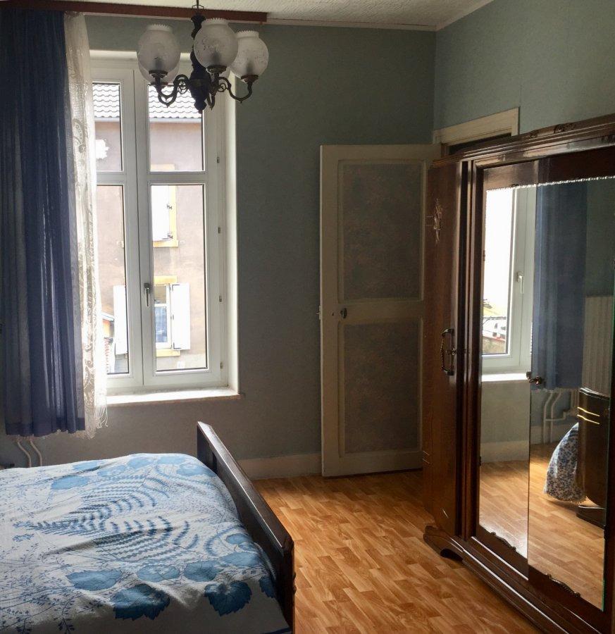 acheter maison 7 pièces 143 m² homécourt photo 7
