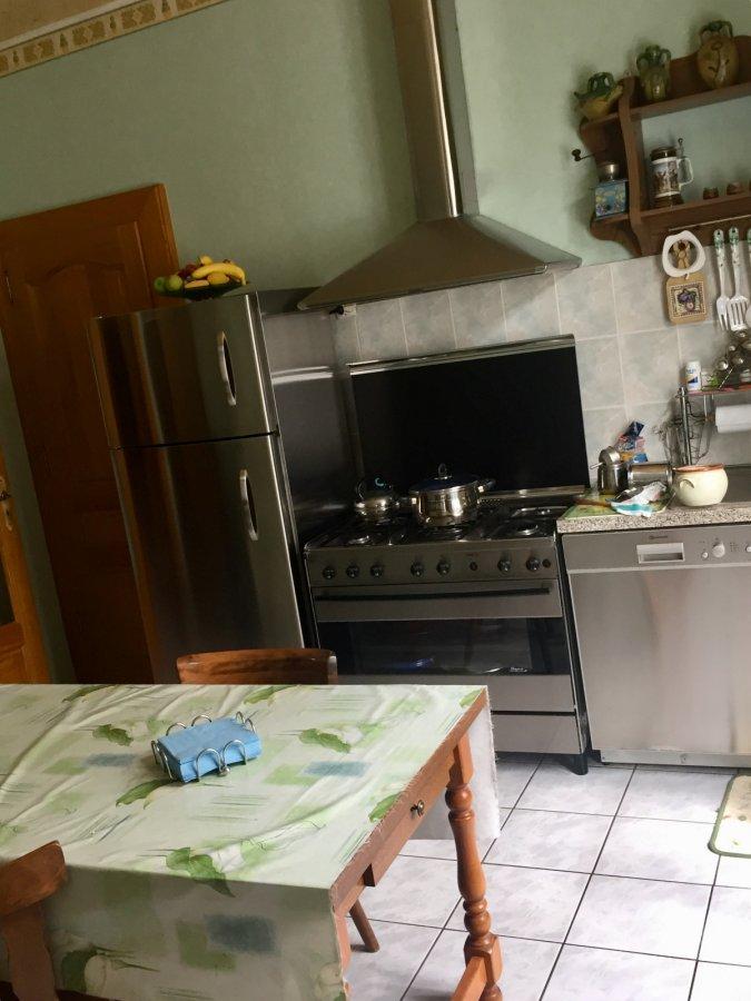 Maison à vendre F7 à Homécourt