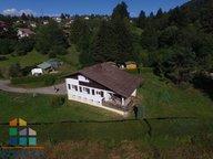 Maison à vendre à Gérardmer - Réf. 5948519