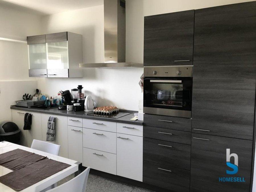 acheter appartement 2 chambres 80 m² belvaux photo 3