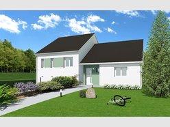 Haus zum Kauf 3 Zimmer in Hamiville - Ref. 6739047
