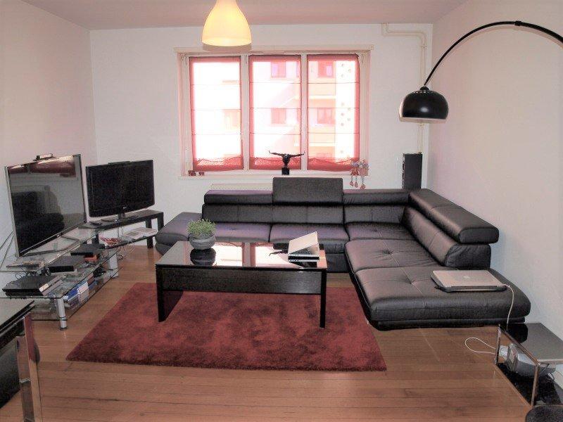 louer appartement 3 pièces 66.5 m² saint-louis photo 1
