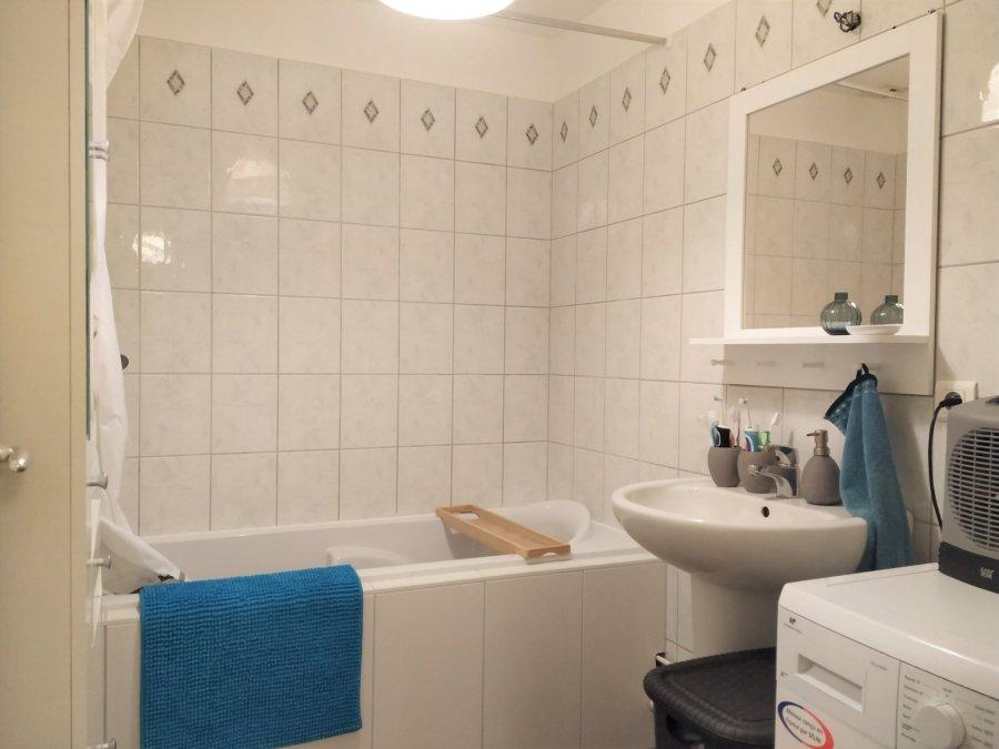 louer appartement 3 pièces 66.5 m² saint-louis photo 3