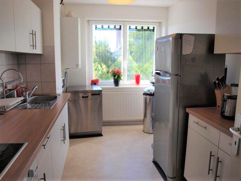 louer appartement 3 pièces 66.5 m² saint-louis photo 2