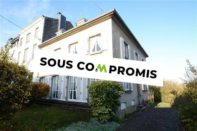 acheter maison 0 pièce 200 m² arlon photo 1