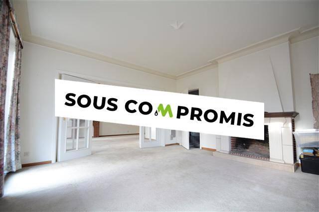 acheter maison 0 pièce 200 m² arlon photo 4