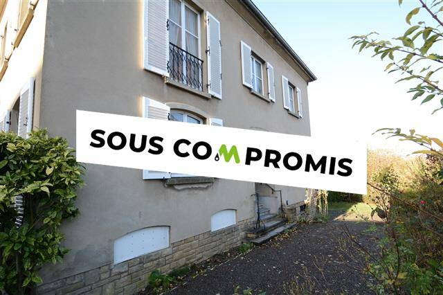 acheter maison 0 pièce 200 m² arlon photo 2