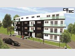 Appartement à vendre 2 Chambres à Kayl - Réf. 5051751