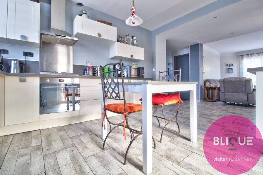 acheter maison 7 pièces 178 m² neuves-maisons photo 5