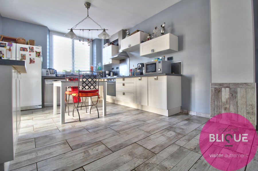 acheter maison 7 pièces 178 m² neuves-maisons photo 6