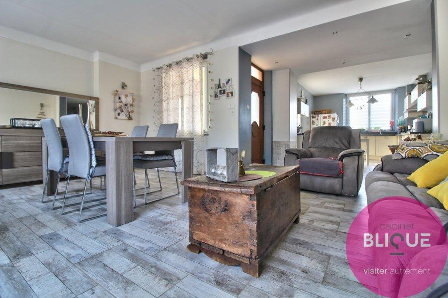 acheter maison 7 pièces 178 m² neuves-maisons photo 3