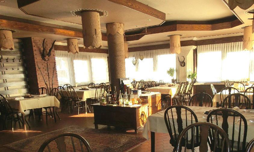 restaurant kaufen 3 zimmer 516 m² weiskirchen foto 7