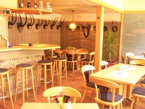 restaurant kaufen 3 zimmer 516 m² weiskirchen foto 2