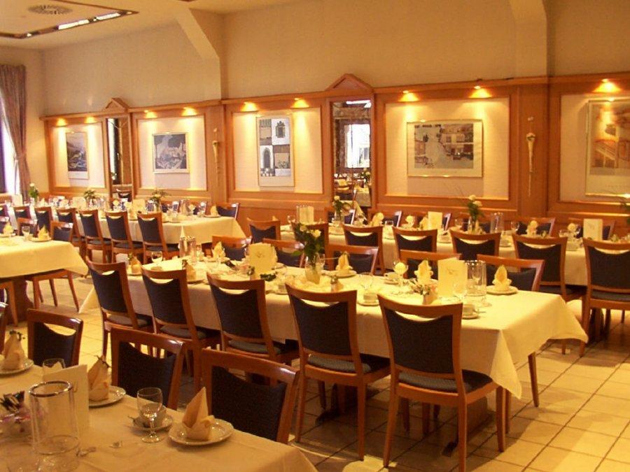 restaurant kaufen 3 zimmer 516 m² weiskirchen foto 6