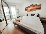 Apartment for sale 1 room in Echternacherbrück - Ref. 6911335