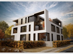 Apartment for sale 2 bedrooms in Hesperange - Ref. 6653287