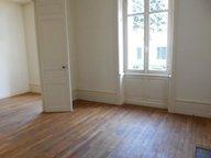 Appartement à louer F4 à Nantes - Réf. 7308647