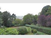 Appartement à vendre à Namur - Réf. 6526311