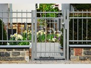 Maison mitoyenne à vendre 5 Pièces à Duisburg - Réf. 7255399