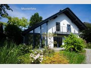 Terraced for sale 5 rooms in Duisburg - Ref. 7255399
