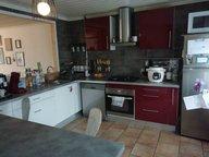 Maison à vendre F8 à Sarreguemines - Réf. 6608231