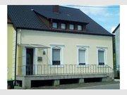 Haus zum Kauf 8 Zimmer in Schmelz - Ref. 6481255