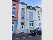 Doppelhaushälfte zum Kauf in Esch-sur-Alzette - Ref. 6743399