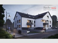 Apartment for sale 2 bedrooms in Crauthem - Ref. 6354279