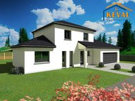 Maison à vendre F6 à Brouderdorff - Réf. 6157671