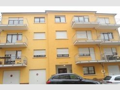 Apartment for rent 2 bedrooms in Bettembourg - Ref. 6952551