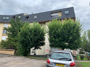 Appartement à vendre F1 à Villers-lès-Nancy - Réf. 7284327