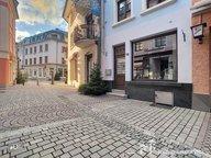 Local commercial à louer à Grevenmacher - Réf. 6121063